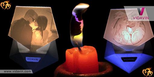 جاشمعی کادو ولنتاین برای پسر ها- کادو برای عشقم چی بگیرم
