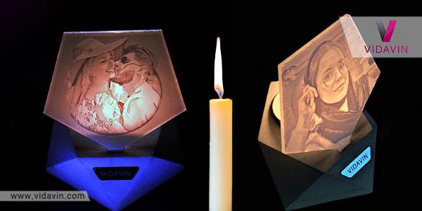 مدیتیشن - شمع و جاشمعی -فروشگاه اینترنتی