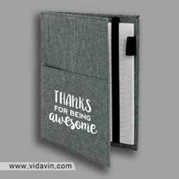 هدیه دست ساز به دوست پسر- هدیه دست ساز به عشق- هدیه به عشق- دفترچه تقدیر