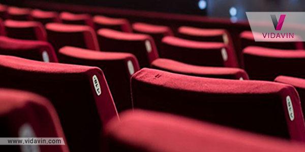 بلیط سینما