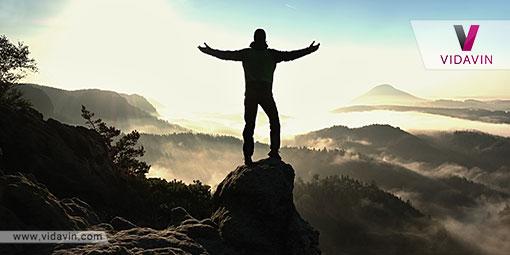 صعود- وسایل کوهنوردی- هدیه برای کوهنوردان