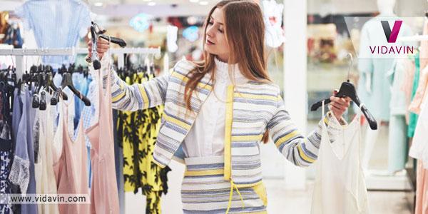 خرید انلاین کادو تولد دختر- لباس- لباس دخترانه