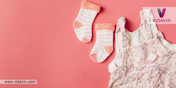 خرید کادو تولد بچه گانه