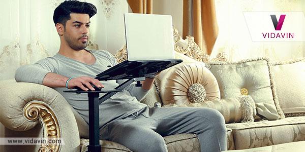 خرید اینترنتی کادو تولد برای مرد