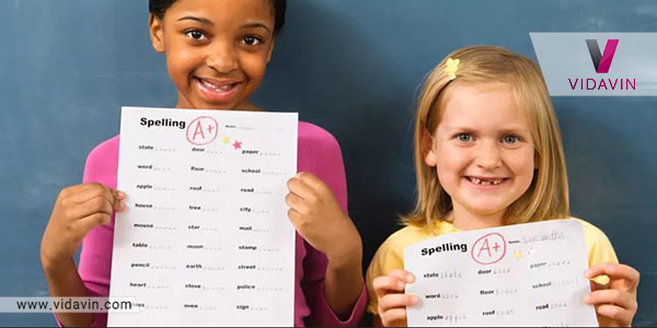 خرید هدیه اینترنتی برای کارنامه کودکان