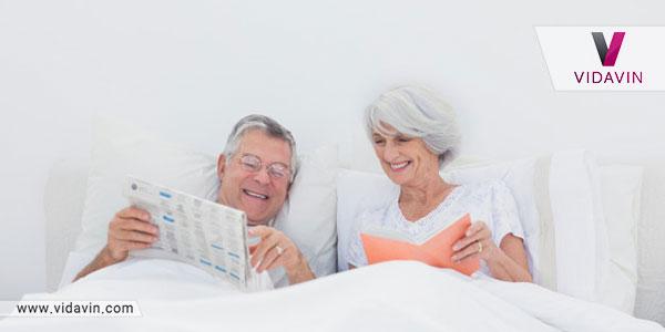 هدیه تولد برای شوهرم چی بگیرم کتاب بگیر