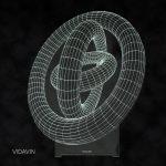 vlight-3dt-f-1